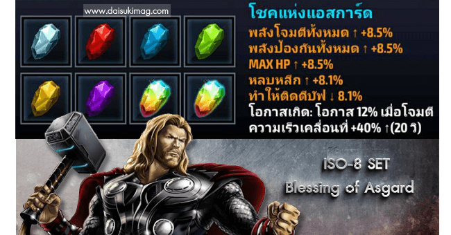 marvel-future-fight-iso8-8-set-blessing-of-asgard-daisukimag