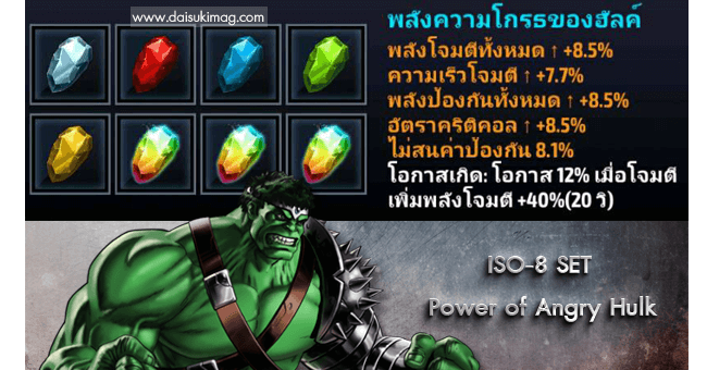 marvel-future-fight-iso8-8-set-power-of-angry-hulk-daisukimag
