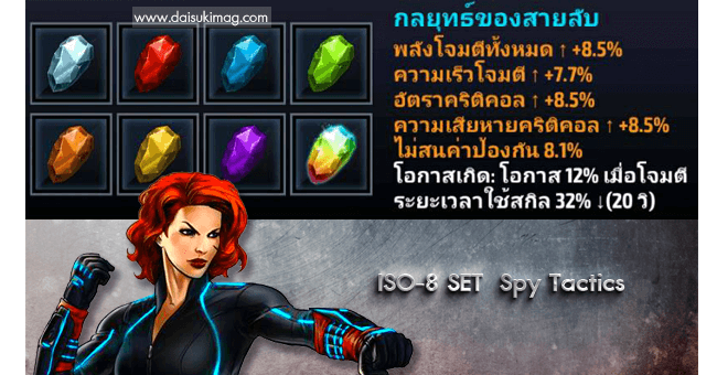marvel-future-fight-iso8-8-set-spy-tactics-daisukimag