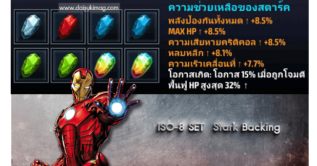 marvel-future-fight-iso8-8-set-stark-backing-daisukimag