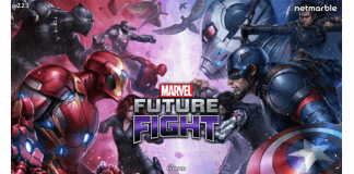review-mobile-game-marvel-future-fight-01