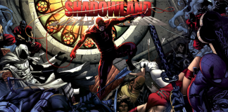 marvel-future-fight-awards-shadowland-daisukimag