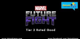 Rated-Good-Tier2-Marvel-Future-Fight-Daisukimag-05