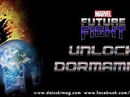 Unlock-Dormammu-Marvel-Future-Fight-01