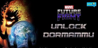 Unlock-Dormammu-Marvel-Future-Fight-01