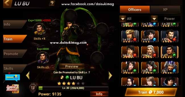 How-to-UP-Skills-Officers-dynasty-warriors-unleashed-Daisukimag-13