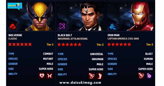 marvel-future-fight-all-epic-quest-x-men-teams-daisukimag-04