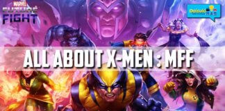 marvel-future-fight-all-epic-quest-x-men-teams-daisukimag-07