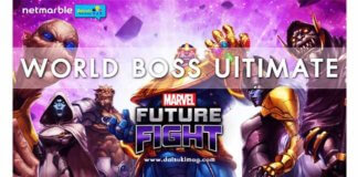 world-boss-ultimate-mode-organize-team-mff-06