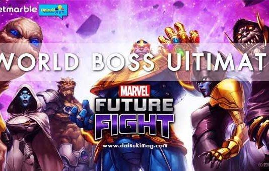 world-boss-ultimate-mode-organize-team-mff-06