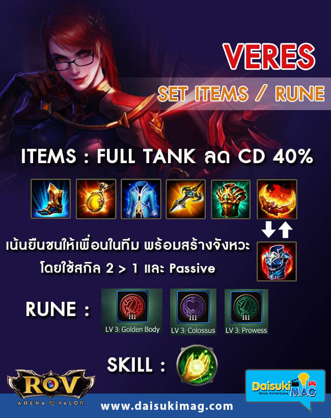 rov-Veres-set-items-rune-01