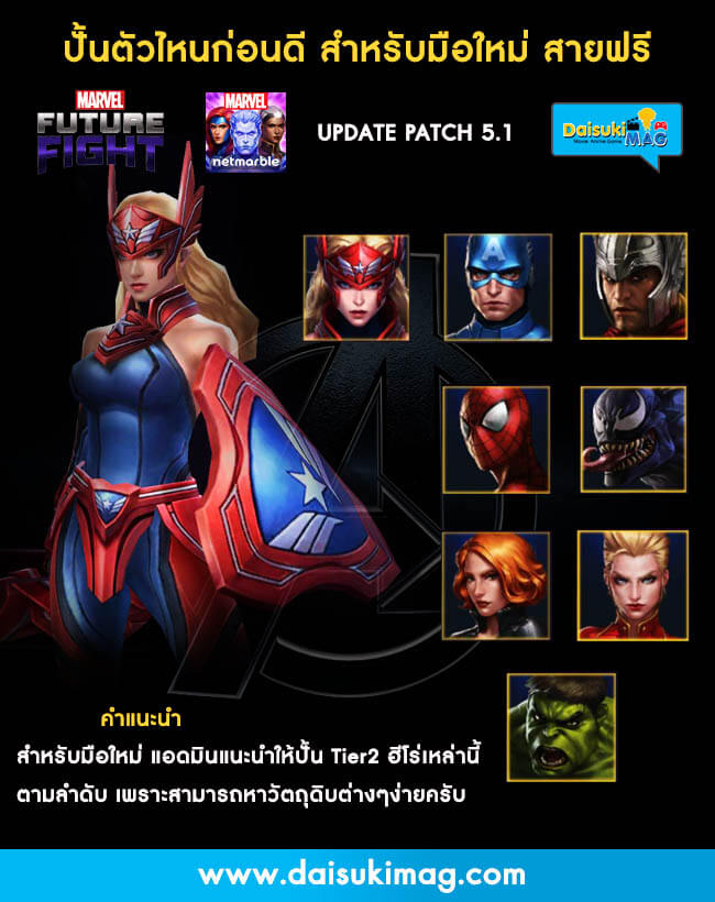 Marvelfuturefight-Guide-2019-01