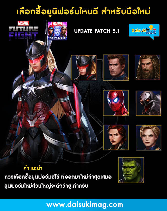 Marvelfuturefight-Guide-2019-03
