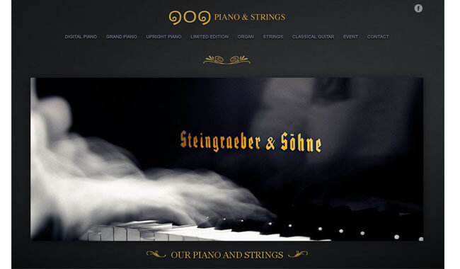 101pianostrings-Banner-01