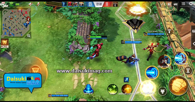 Marvel-Super-War-GamePlay-Daisukimag-01