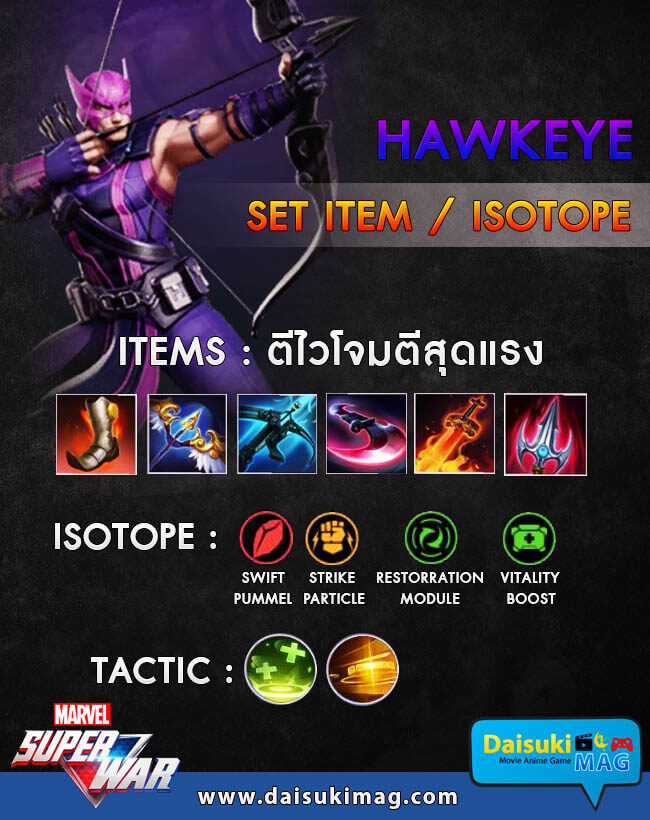 Hawkeye-MSW-Item-Isotope-01