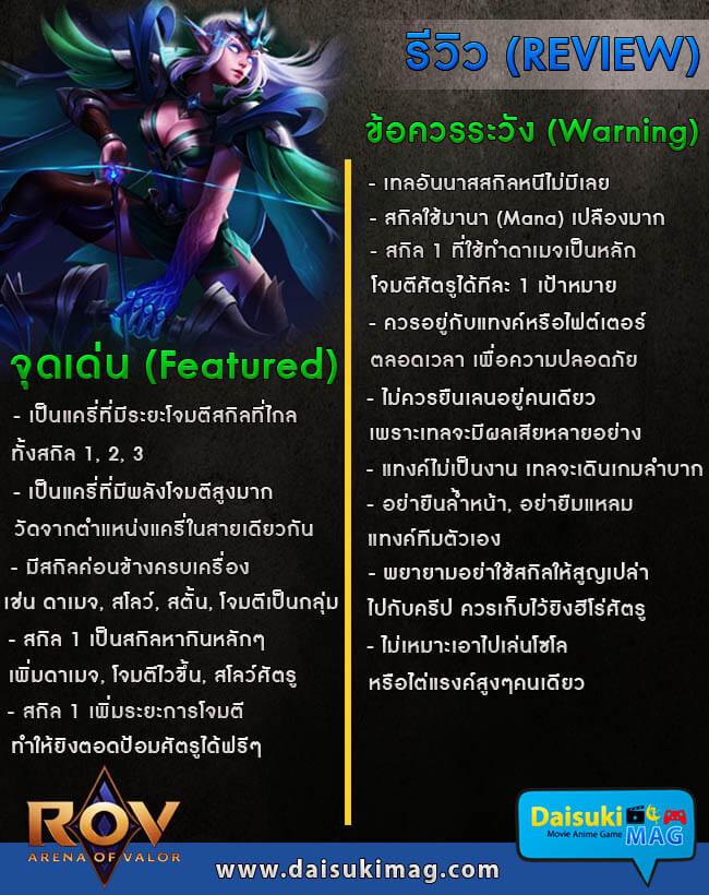 rov-Tel-Annas-featured-warning-01
