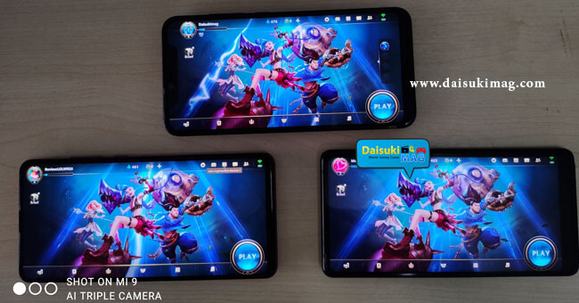 Review-LOL-WR-CBT-002