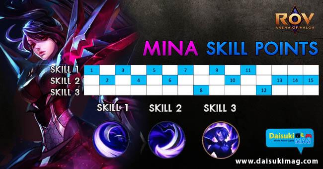 Mina-UPSkill-Points-650-340