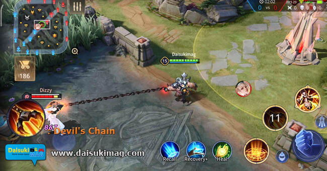 Grakk-Devil-s-Chain-01