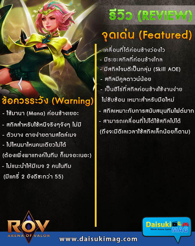rov-Krixi-featured-warning-01